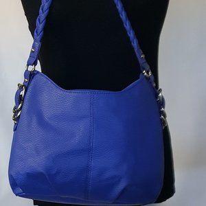 NWOT Apt. 9 Shoulder Bag